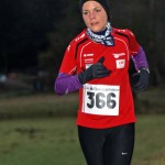 Lustenauer Crosslaufserie 3ter Lauf