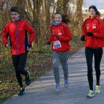 1ter Lauf der Lustenauer Crosslaufserie 2016_17