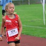 Swiss Sprint Altstätten und Meetings in Lugano und Tübach