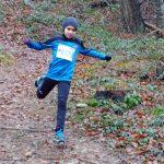 Tour de Cross 3ter Lauf auf dem Blattnerberg, diesmal Schweinerunde