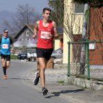 Rhylauf in Oberriet 2019