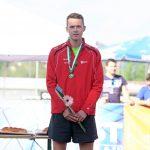 GESA CUP 2019 in Altstätten