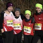 Altacher Silvesterlauf 2019