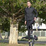 Training trotz Corona Krise 2020